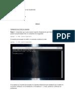 Instalar KVM en Xubuntu