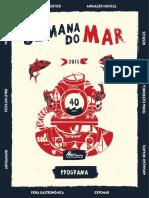 Program a 2015