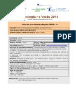 GeoVerao2014-CEGUL