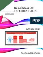 estudioclnicodelquidoscorporalesplueralysinovial-141019173235-conversion-gate02.pptx