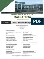 Edital 03 2015 Processo Seletivo Simplificado Da Educação