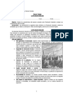 Guia n°2 La Revolucion Industrial