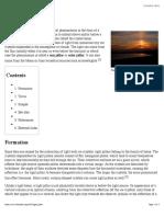 Light pillar - Wikipedia, the free encyclopedia.pdf