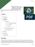 Iridescence - Wikipedia, The Free Encyclopedia