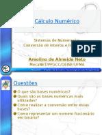 03 CN - sistemas de numeração - conversão de inteiros e fracionários.pptx