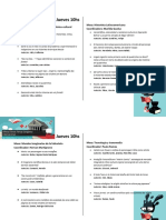 Cronograma de Mesas v2