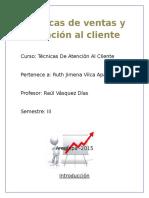 Técnicas de ventas y atención al cliente.docx