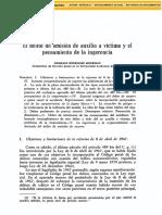 Dialnet-ElDelitoDeOmisionDeAuxilioAVictimaYElPensamientoDe-2787867