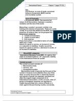 7-International Finance(International Business)