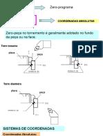 Aula 07 - Exercicio CNC - Coordenadas