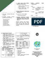 leaflet VAKSIN.pdf
