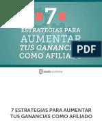7-estrategias-para-aumentar-tus-ganancias-como-afiliado.pdf