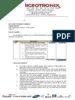 SIS Online Enrollment - CTU Argao.pdf