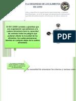 Presentacin1