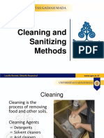 Cleaning and Sanitizing Methods.pdf
