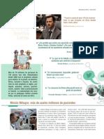 REVISTA ANTIIMPERIALISTA AMÉRICA XXI. Diciembre de 2015 - Enero 2016