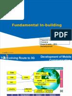 Fundamental Inbuilding