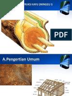 Teknologi Bahan.pdf