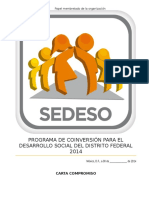 004. FORMATO DE CARTA COMPROMISO.docx