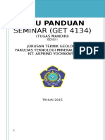 Panduan Seminar_jadi 18 Februari 2015