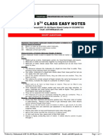 9th_physics_CHAPTER_7_S.Q_numerical_problems.pdf