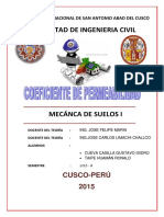 4.-COEFICIENTE DE PERMEABILIDAD