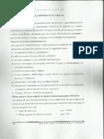 instalaciones final.pdf