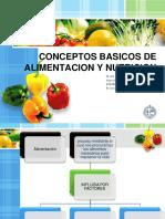 conceptos_basicos 1