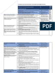 DRAFT LONG TERM DEVELOPMENT POLICY OF MONGOLIA (2015-2040) DEVELOPED BY THE NATIONAL DEVELOPMENT INSTITUTE