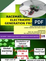 NRIC Flip Chart Final Printing