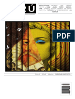 GURÚ PDF 5