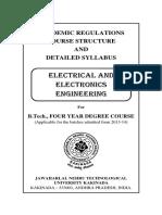 3-1 EEE.pdf