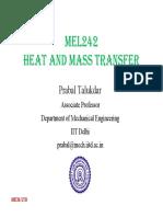 HMT.pdf