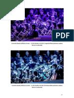 Fotos 2.pdf