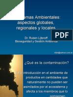 Clase 1 Aspectos Generales de Contaminacion (1)