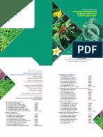 medicinal plants in manipur.pdf