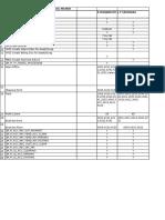 REGACC&ADMNSOUTH_20110921042428.328_X