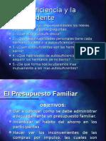 Presupuesto_Familiar[1].ppt