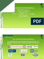 GUNON-Janus-Novec1230 Presentation R00