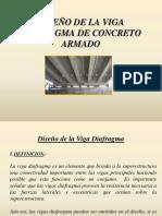 Diseño de La Viga_en Puentes