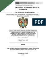 EJEMPLO DEL PROYECTO DE INVESTIGACION ACCION II.pdf