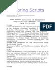 Anchoring Scripts.doc