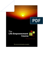 The Life Empower