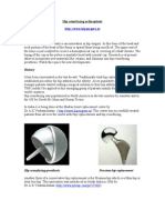 Hip Resurfacing Arthroplasty