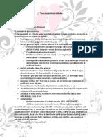 Notas de Ruiz-Toxicología