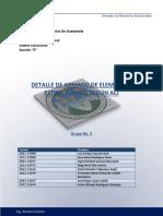 trabajo escrito-exposicion grupo 5.pdf