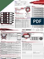 Draxxis.pdf
