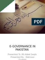 e-governance-100906110349-phpapp02.pptx