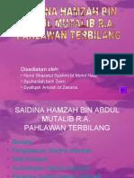 29381706-saidina-hamzah