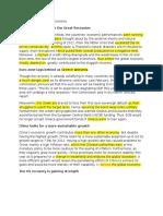 Global Economy.update.gam1
